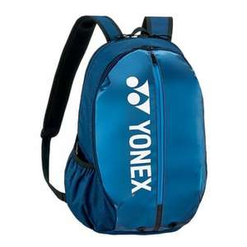 Sac à dos thermos Yonex Team Backpack S 42012 - Plusieurs coloris (badmania.fr)