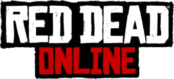 Sélection de cadeaux sur Red Dead Online via PC / PS4 / Xbox One & Stadia (Dématérialisés)