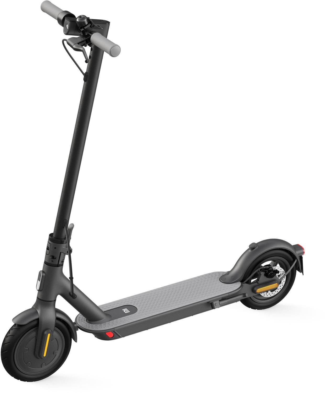 Trottinette électrique Xiaomi Mi Electric Scooter Essential