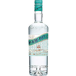 Liqueur Saveur Menthe Fraiche Giffard Menthe Pastille (via Shopmium)