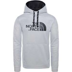 Sweat-Shirt à capuche The North Face Surgent - Tailles au choix