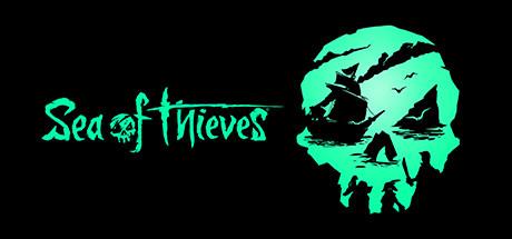 Jeu Sea of Thieves sur PC (Dématérialisé)