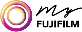 6€ de réduction à valoir sur tous les produits personnalisés pour votre première commande (Hors Exceptions) - myfujifilm.fr