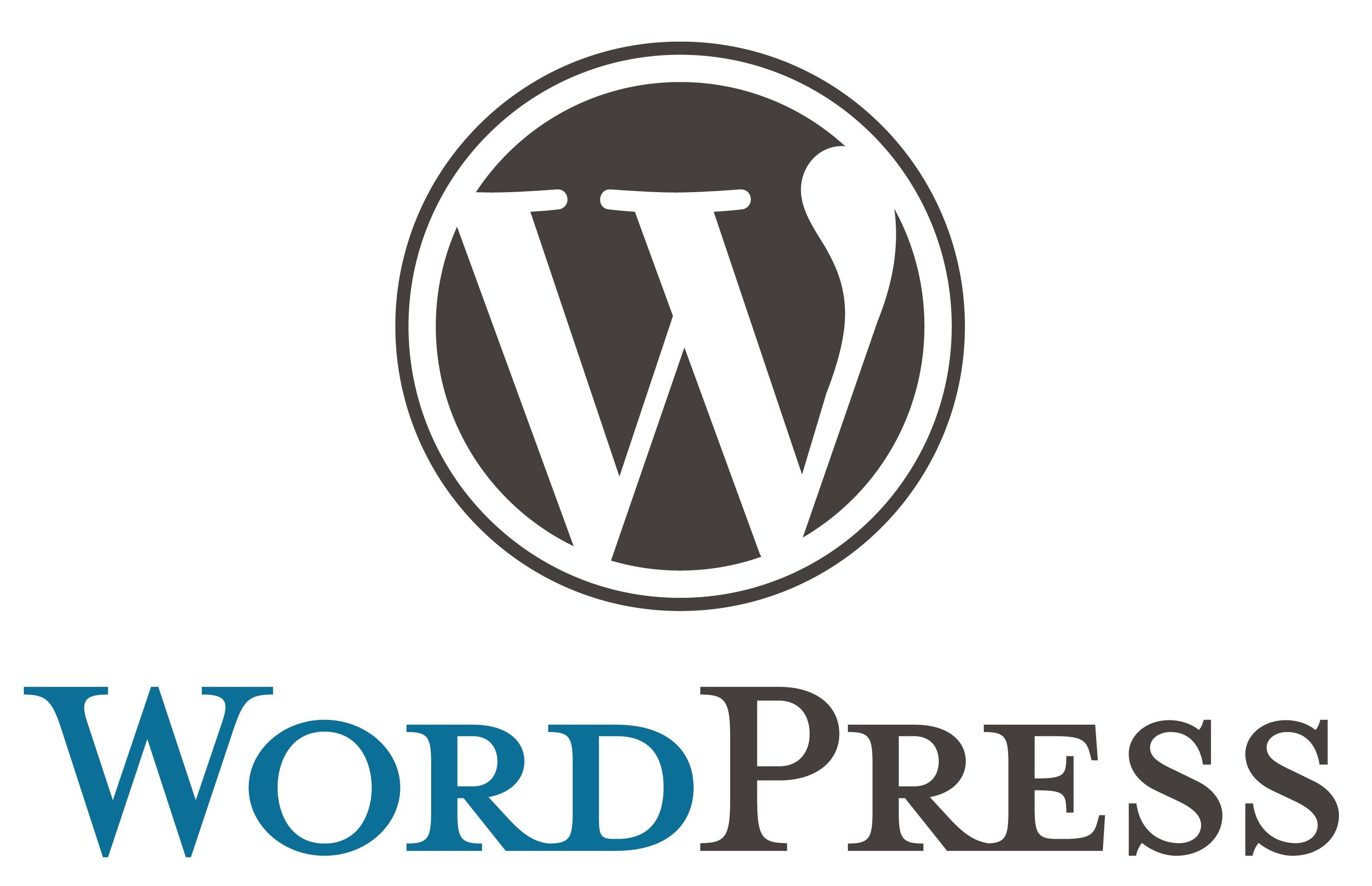 Atelier WordPress gratuit (du 1 au 30 avril)