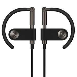 Ecouteurs intra auriculaire sans fil B&O Play by Bang & Olufsen EarSet 3i
