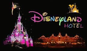 Jusqu'au 2 mai à midi,  vente flash sur des séjours  Disneyland Paris et Gratuit pour les enfants de moins de 7 ans
