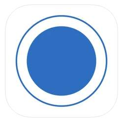 Application Super ToDo's gratuite sur iOS
