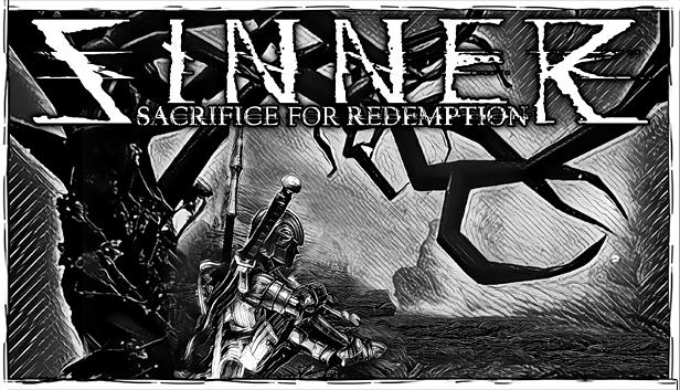 SINNER: Sacrifice for Redemption sur PC (Dématérialisé)