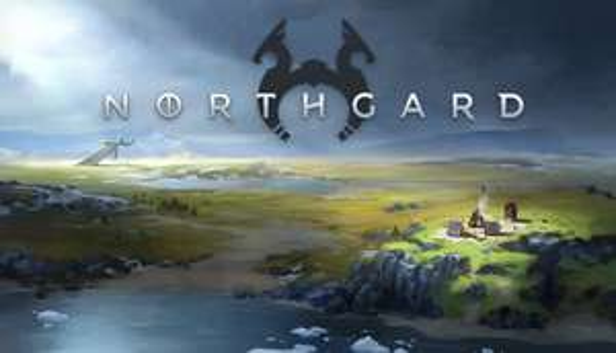Jeu Northgard sur PC (Dématérialisé)