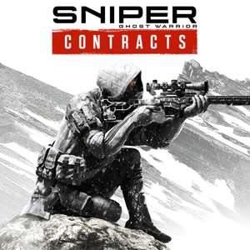 Sniper Ghost Warrior Contracts sur PC (Dématérialisé)