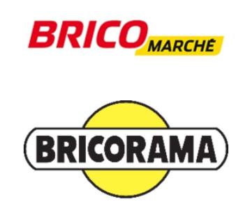 10€ de réduction tous les 50€ d'achat - Bricorama & Bricomarché Lille (59)