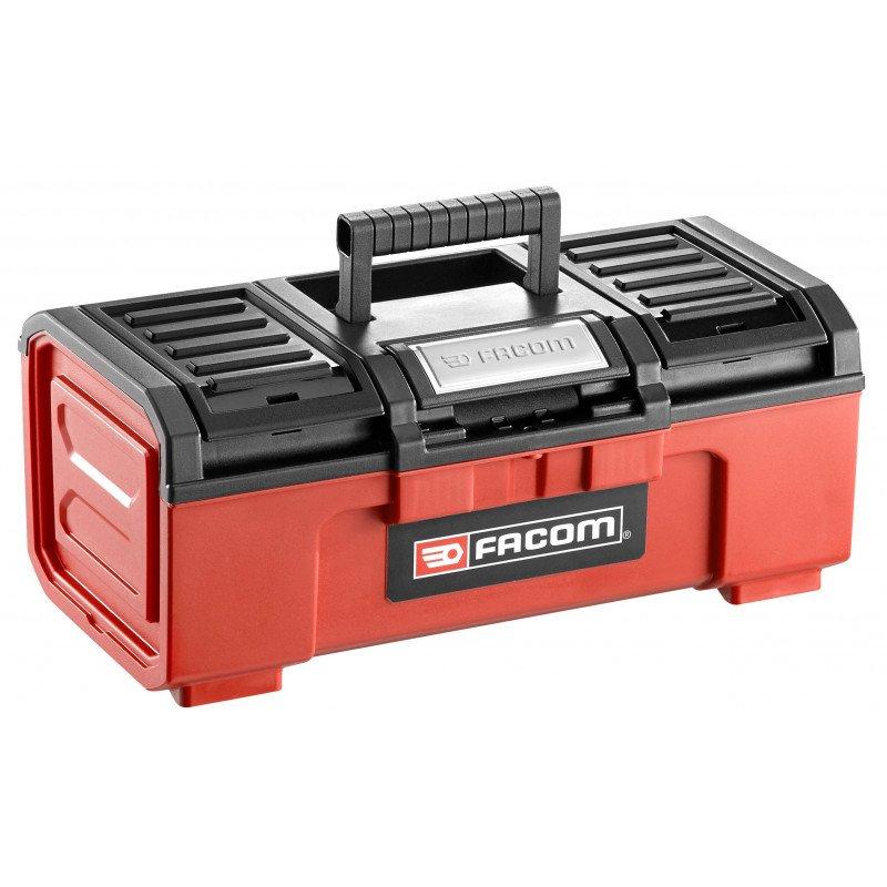 Caisse à outils Facom BP.C16NP - 38 cm