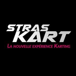 30% de réduction sur les sessions de karting et paintball - Stars Kart