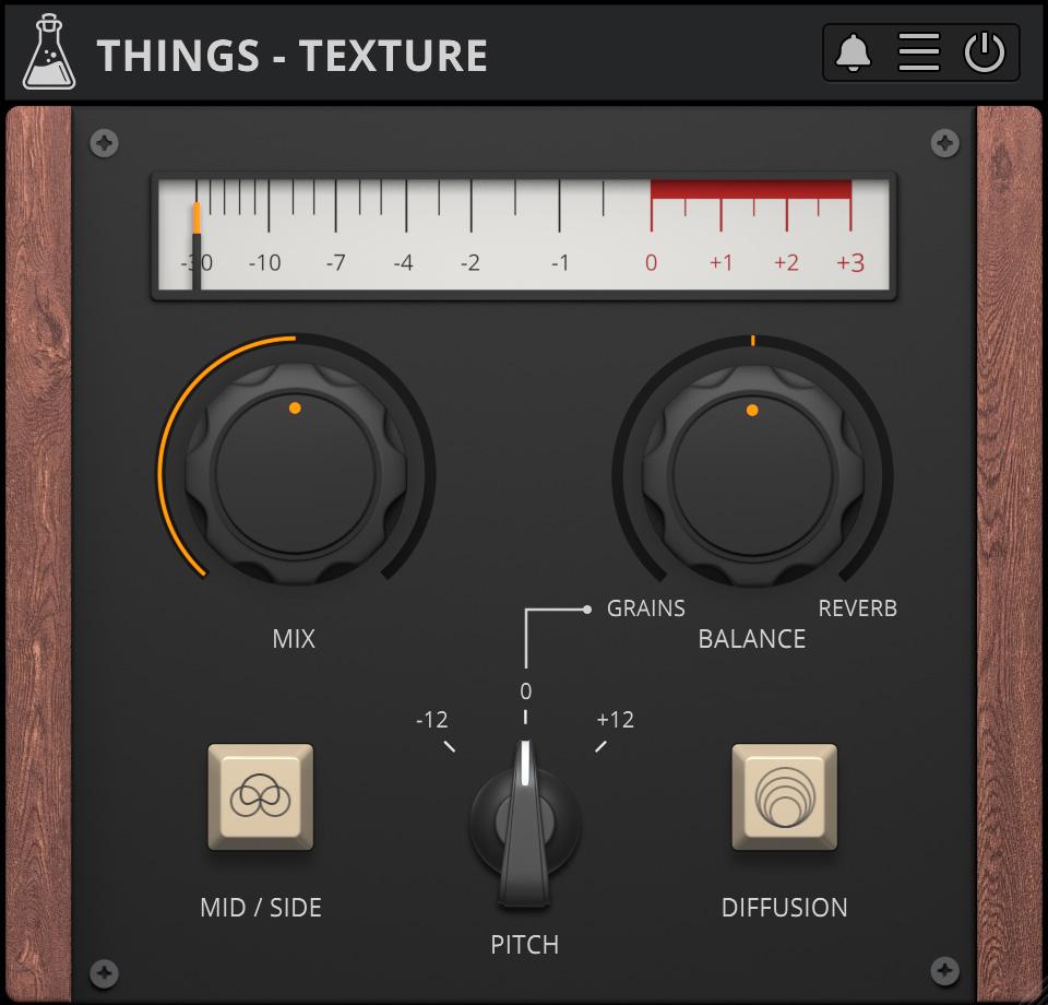 Sélection de plugins audio VST Audiothing gratuit (Dématérialisé - audiothing.net)