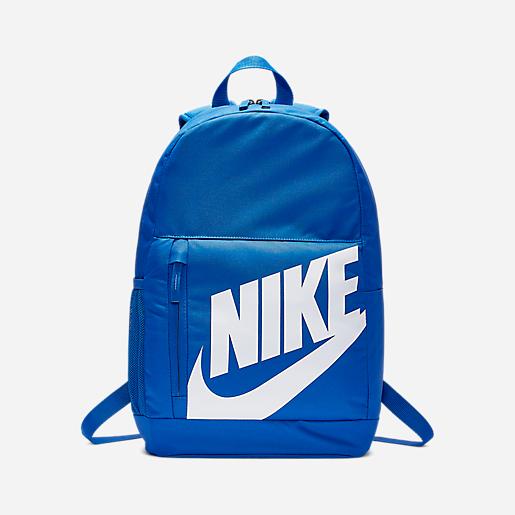 Sac à dos + trousse enfant Nike Elemental