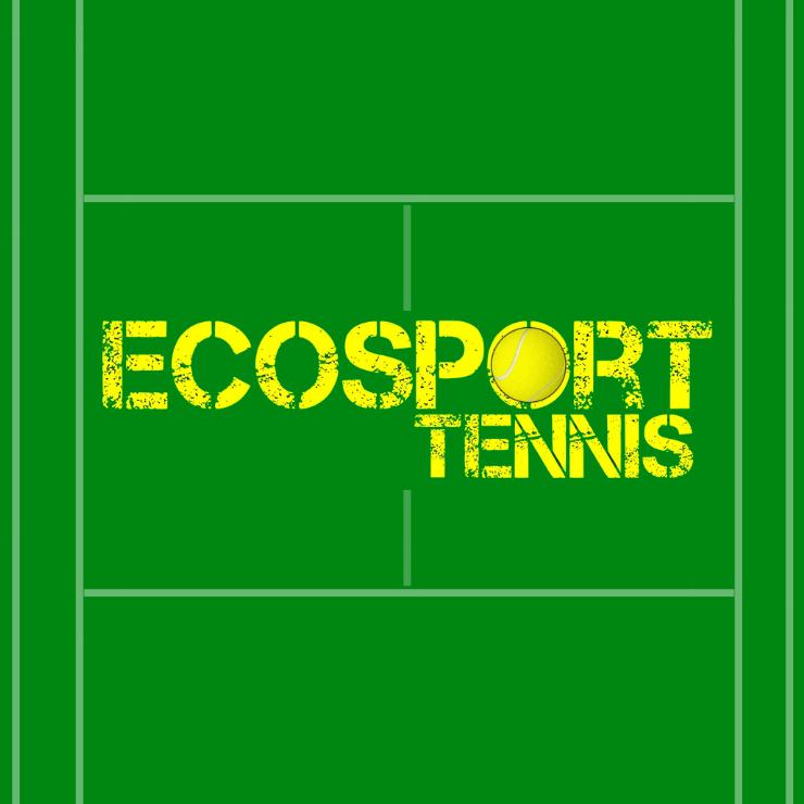 [Sous Conditions] 50% de réduction immédiate sur l'ensemble des Chaussures de Running Asics 2020 (Ecosport Tennis)