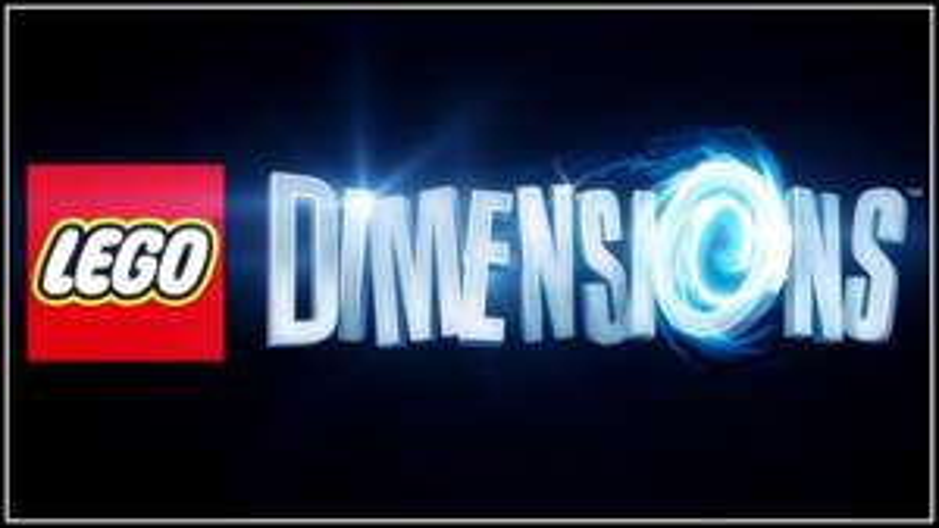 [Adhérents] 1 pack de Lego dimension acheté = 50% de réduction sur le deuxième
