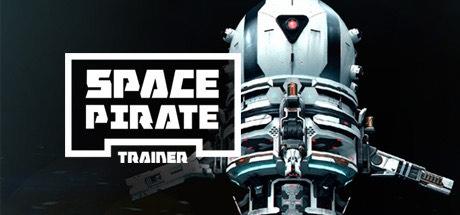 Jeu VR Space Pirate Trainer sur PC (Dématérialisé - Steam)