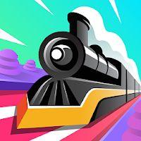 Railways Gratuit sur Android et iOS