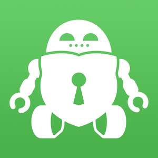 Cryptomator sur Android & iOS