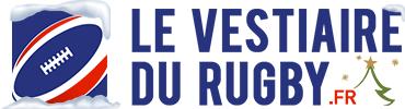 1 tee-shirt acheté parmi une sélection = 1 tee-shirt offert (le moins cher) - Le-Vestiaire-du-Rugby.fr
