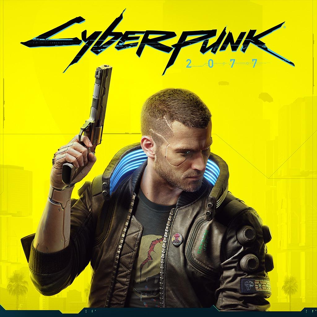 Cyberpunk 2077 sur PC (Dématérialisé, GOG)