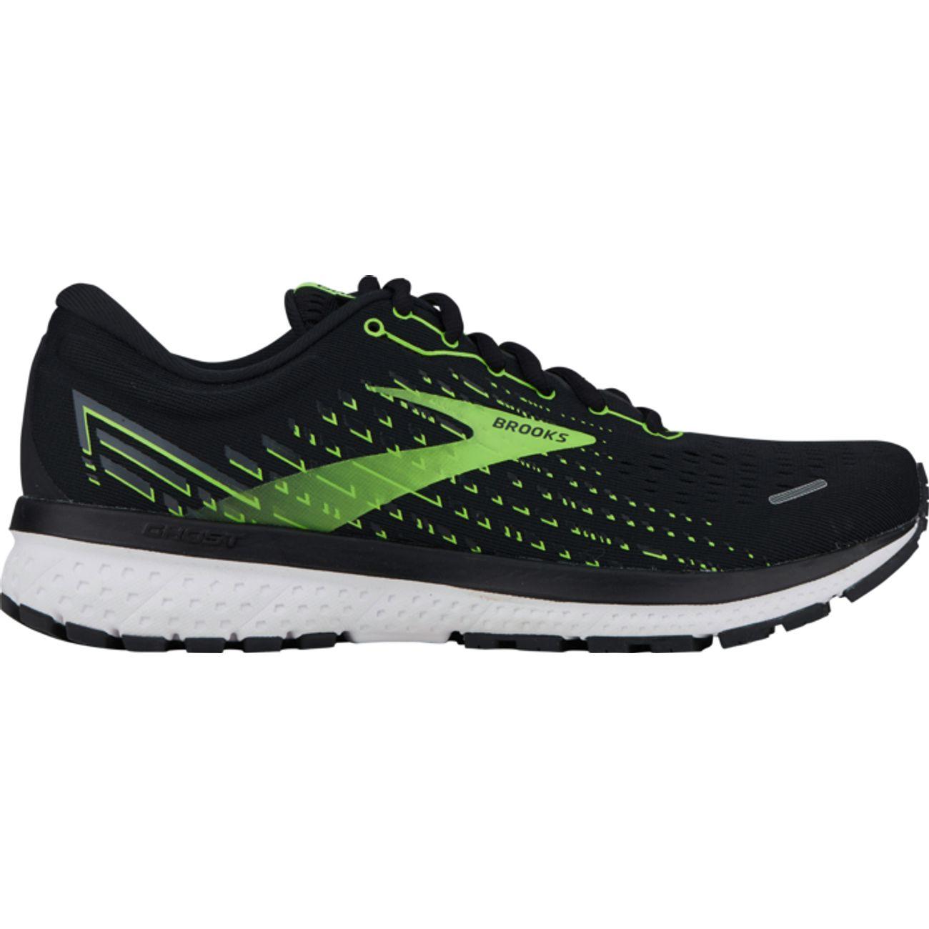 Chaussures de running pour homme Brooks Ghost 13 - Du 41 au 47.5
