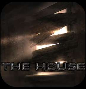 The House: Action-Horror & Hills Legend + TompHunter pro gratuits sur Android
