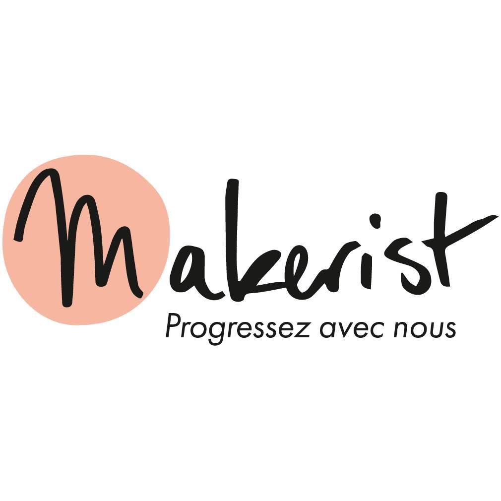 Sélection de patrons de couture en promotion à 2€