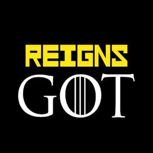 Reigns: Game of Thrones sur Android