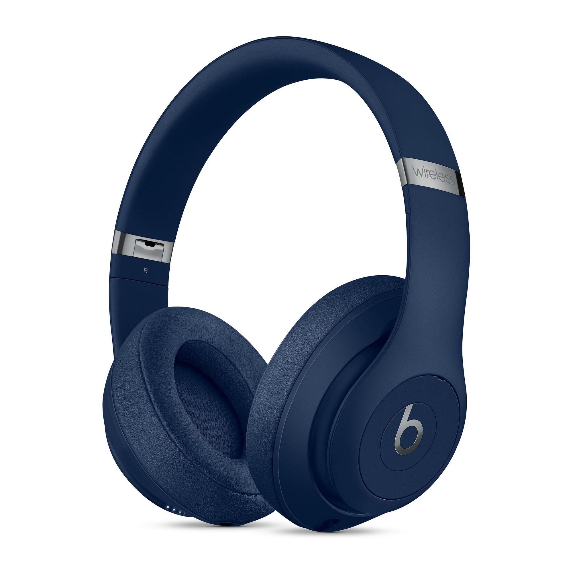 Casque audio sans-fil Beats Studio 3