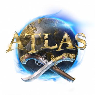 Atlas sur PC (dématérialisé)