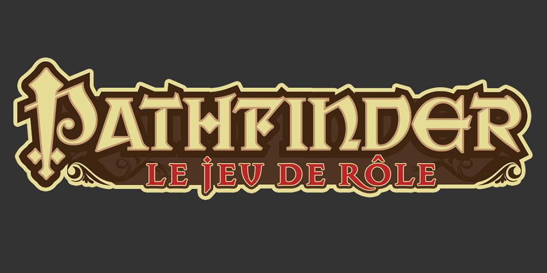 Ebook Pathfinder 2 gratuit (Dématérialisé - PDF, black-book-editions.fr)
