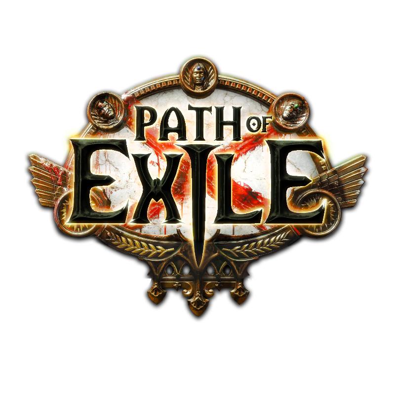 Boîte Mystère du Crépuscule offert sur Path of Exile sur PC, PS4 et Xbox One (dématérialisé) - fr.PathOfExile.com