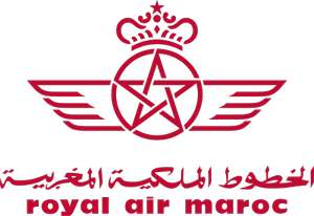 Jusqu'à 50€ de réduction sur tous les vols vers l'Afrique (Hors Maghreb entre le 01 Janvier et le 31 Mai 2021) - royalairmaroc.com