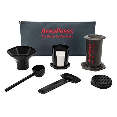 Cafetière à piston Aerobie AeroPress