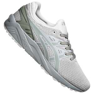 Sneakers Asics Gel Kayano Trainer H742N-8181 pour Hommes