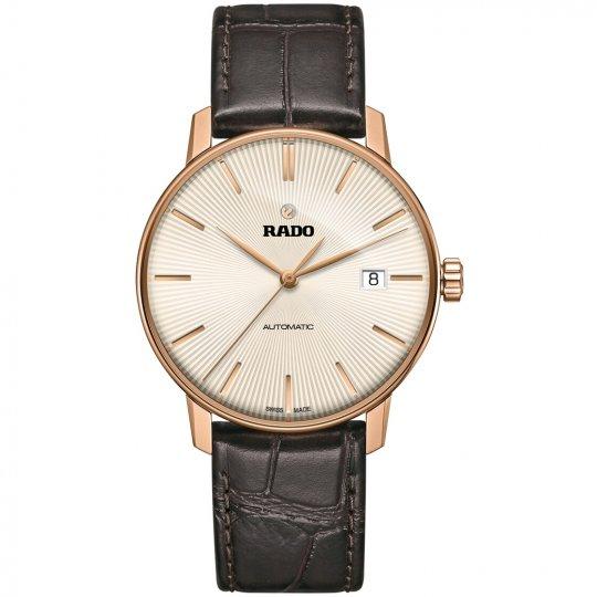 Montre Rado Coupole Classic Automatic Watch R22861115 (thewatchhut.co.uk)