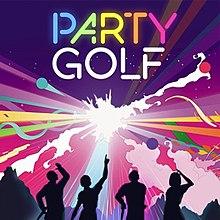 Jeu Party Golf sur PS4 (Dématérialisé - 0.72€ pour les abonnés PS+)