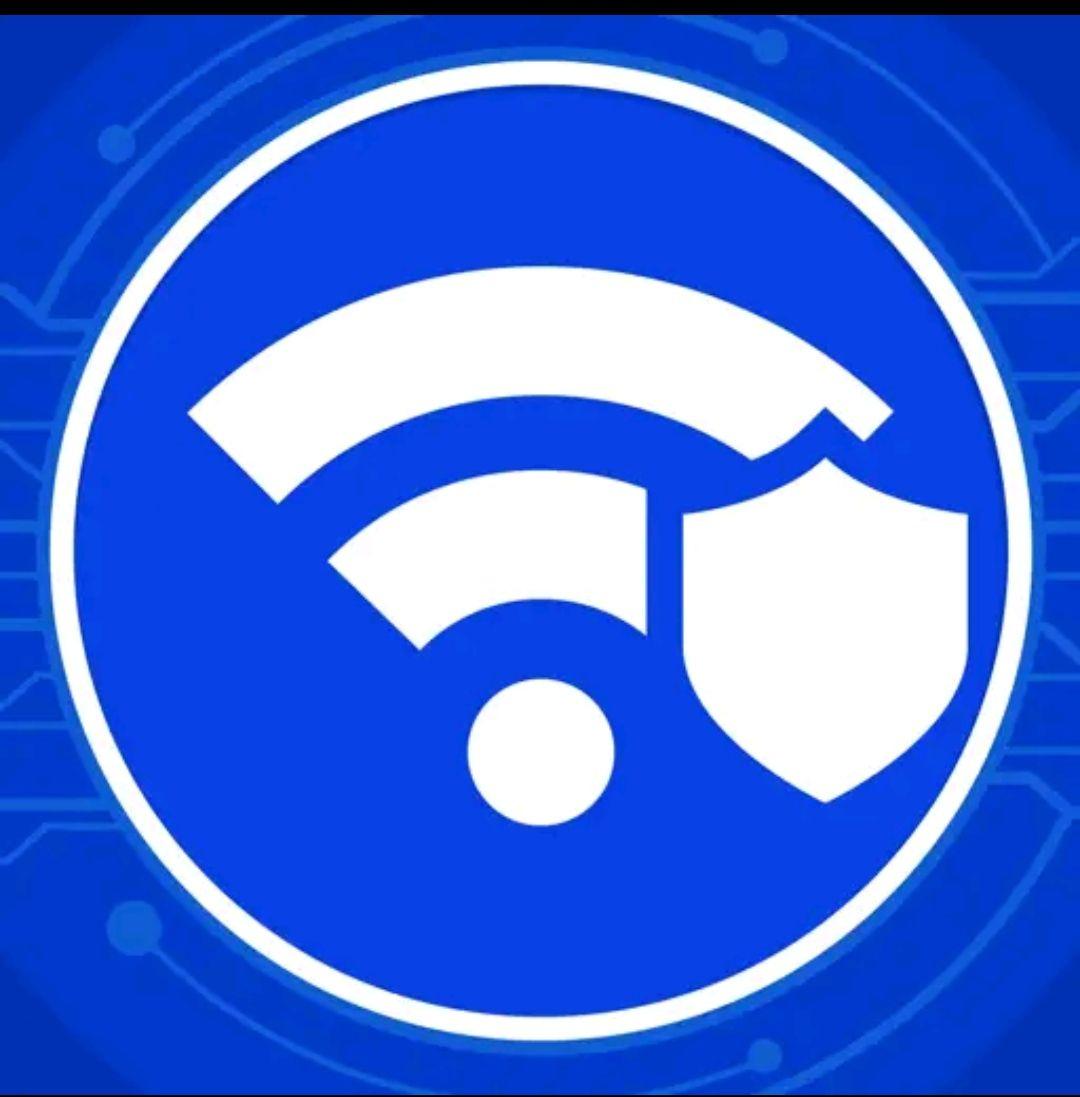 Application Qui utilise mon WiFi (Pro) licence Open Source gratuite sur Android