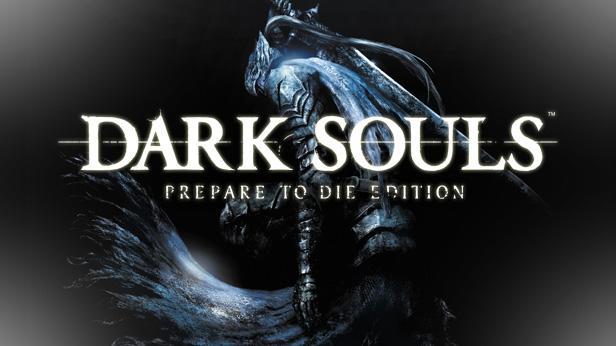 Dark Souls Prepare To Die Edition sur PC (Steam - dématérialisé)