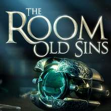 Jeu The Room Three ou The Room : Old Sins sur Android