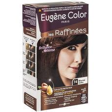 Sélection de kits de coloration Eugène Color à 2€
