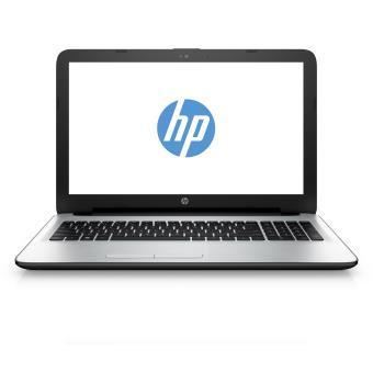 "[Offre adherents] PC Portable 15.6"" HP 15-ac173nf (i5-6200U, 4 Go de RAM, 1 To)"