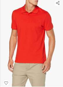 Polo manches courtes Helly Hansen - Taille S