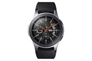 Montre connectée Samsung Galaxy Watch - 46 mm