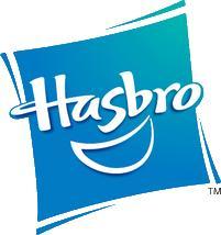 2 jouets Hasbro (Nerf, Pony...) achetés = le 2ème 100% remboursé - Ex: 2 Pistolets Nerf Elite Strongarm Xd (via ODR de 14€)