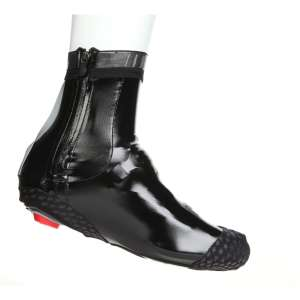 Couvre-chaussures Assos rainBootie_S7 - Taille 35-38