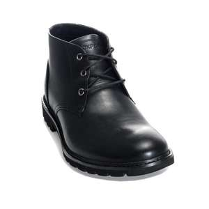 Paire de chaussures Rockport Boots Sharp & Ready Chukka - Taille 40.5 à 46