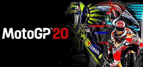 MotoGP 20 sur PS4 (Dématérialisé)